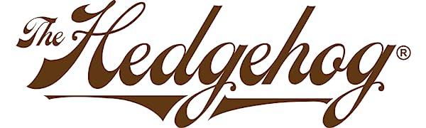 hedgehog, hedgehog featherboard, hedgehog feather board, featherboard, feather board