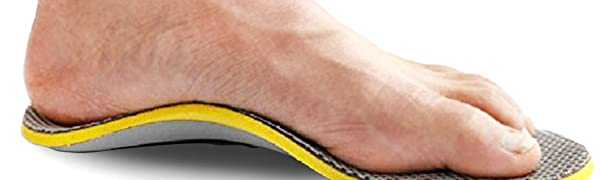 3d Insole