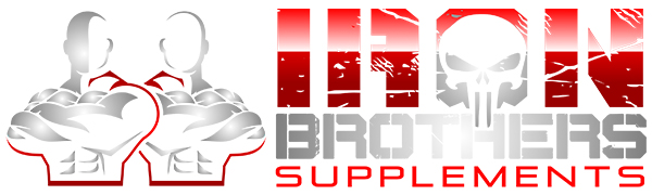 Iron Brothers Supplements high quality body building supplements all natural ingredients