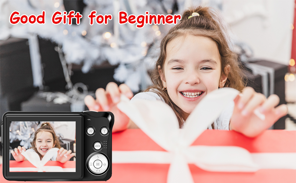 good gifts for kids and beginners