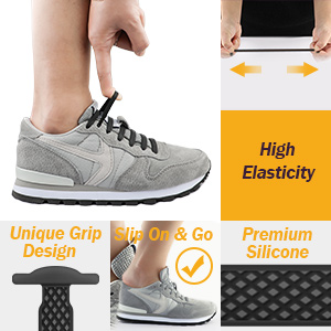 no tie shoelaces for kids shoelaces for sneakers shoe laces no tie adult shoe laces no tie kids