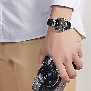 orologio da polso