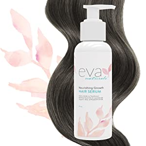 curly hair products hair growth products hair products hair vitamins hair growth serum
