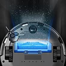 proscenic-m6-pro-robot-aspirapolvere-con-tecnologi