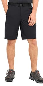 34 men's outdoor shorts comfortable