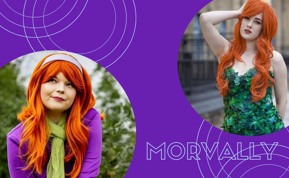Morvally 23