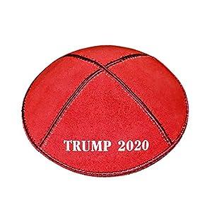 Trump Kippa