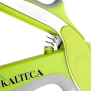 kalteca-clever-cutter-spring