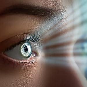 gaming tv blue light filter glasses eyeglass cases for women blue light blocking glasses men
