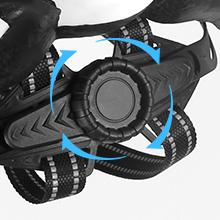 helmet men skateboard