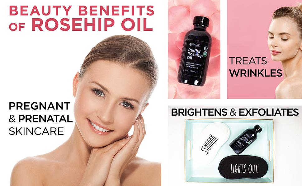 skin care, skincare, anti-aging