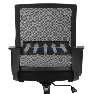 office_desk_mesh_chair(3)