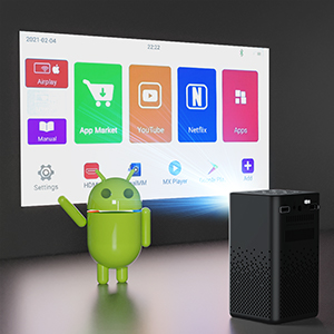 Android System