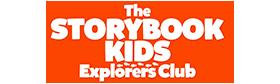 The Storybook Kids Explorers Club