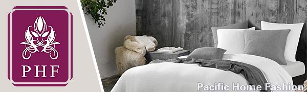 100% Cotton 3-Layer Adult Muslin Blanket