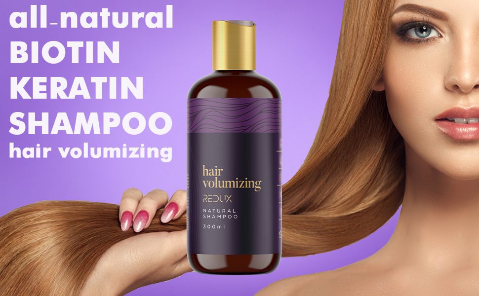 hair-volumising-shampoo