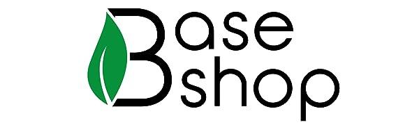 baseshop
