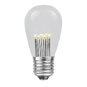 outdoor light led light bulb led bulb led patio light