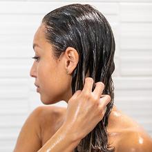 Jojoba oil shampoo and conditioner sulfate free shampoo and conditioner natural hair shampoo