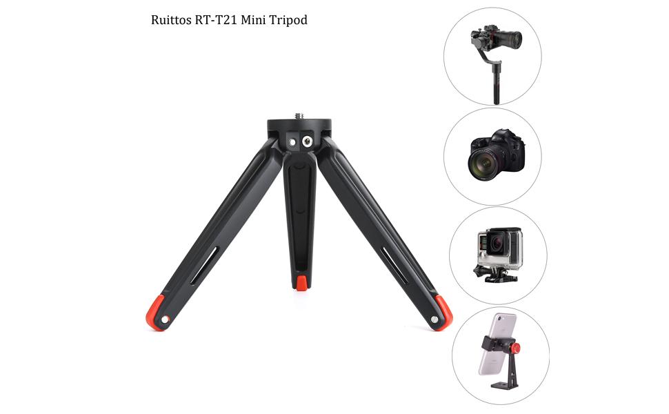 RT-T21-970