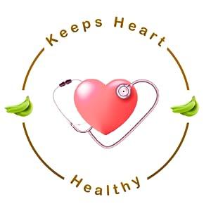 cholesterol  healthy blood sugar protein fiber rich heart disease energy powder whey