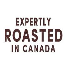 tim hortons roasted ground coffee