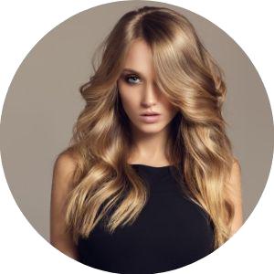 silver toning shampoo purple shampoo for blonde hair blonde shampoo purple conditioner blonde toner