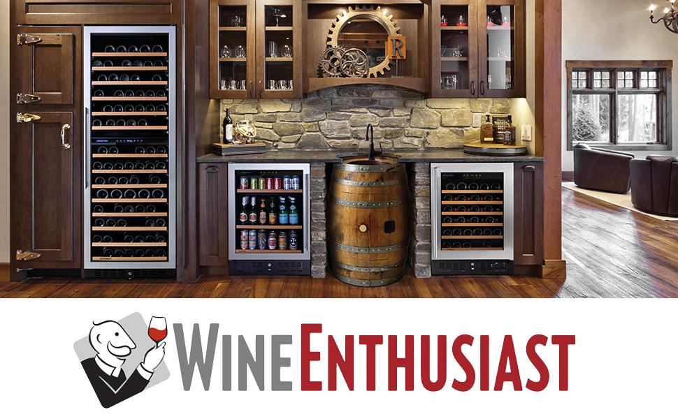 wine enthusiast, wine, wine accessories