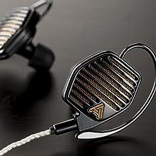 headphone image