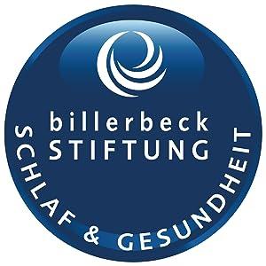 billerbeck-Schlaf-und-Gesundheit-Stiftung