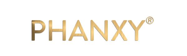 phanxy