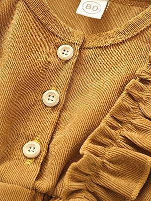 Collar amp; Buttons