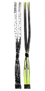 eye glasses string holder for women string for glasses eyeglasses string holder eyeglasses chains
