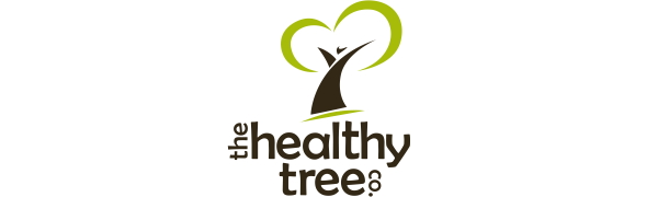 TheHealthyTree Company Superfoods Logo