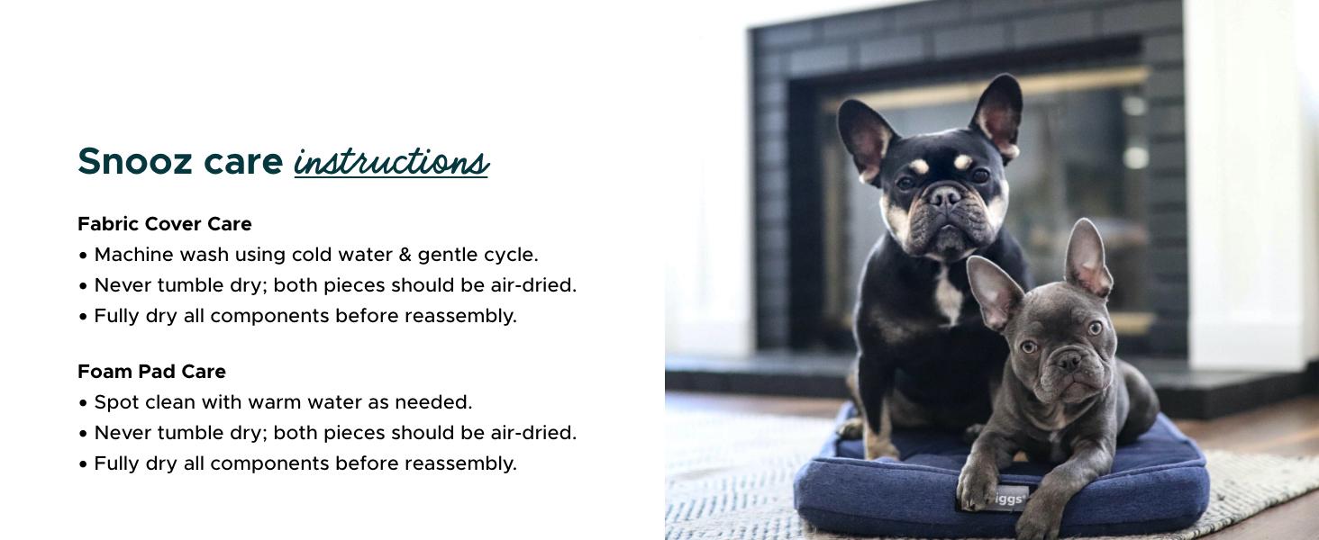 Dog crate pad, crate pad, orthopedic dog bed