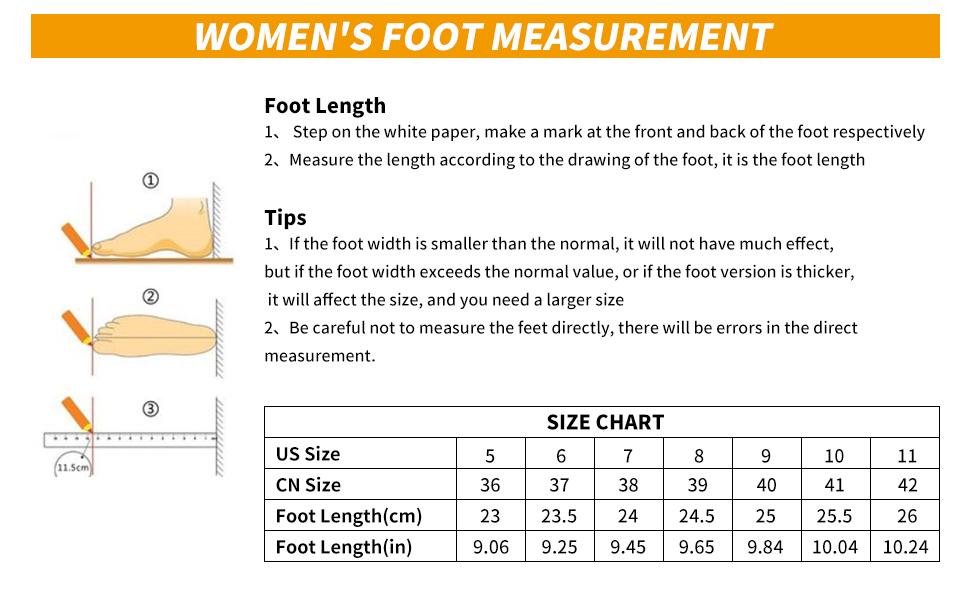 waterproof pu upper hiking boots women
