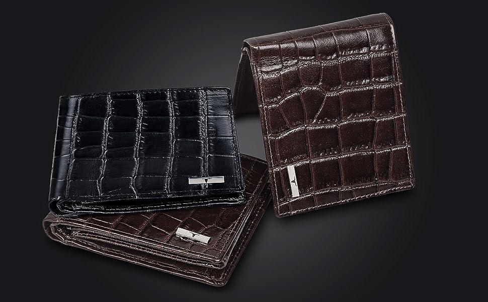 Wallets for men, Leather wallets , rakhi gifts for men, wallets for men leather , cool wallets