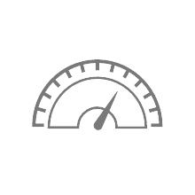 system ac 1900 best wi-fi ethernet fios 5g high speed verizon home