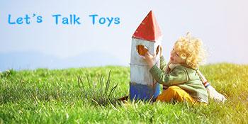 boys toys age 10