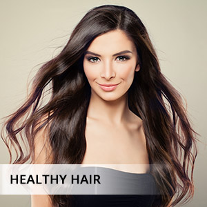clove essential oil for healthy and beautiful hair, dandruff and lice free,  hair care