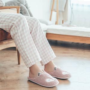 zapatillas casa mujer