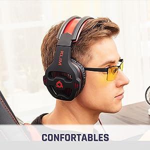 lunettes filtre bleu, protection lumière bleue, lunettes anti fatigue, lunette pour ecran ordinateur