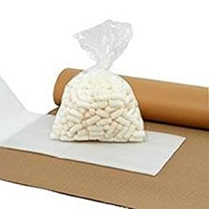 Packaging Basics: Wrap amp; Cushion To Protect