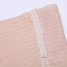 high waist underwear for women