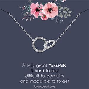 teacher gifts,teacher gifts for women,teacher christmas gifts,teacher gift,