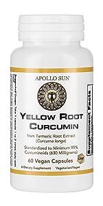 vit c 1000mg capsules, vitamin c with bioflavonoid, bitamin c 1000, viitamin c, veggie supplement,