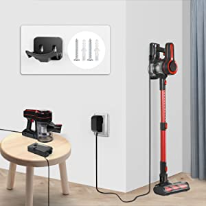 Adjustable Height/Fast Charging