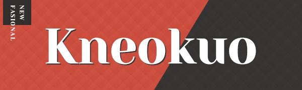 Kneokuo