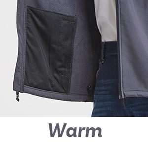 baleaf sports jacket
