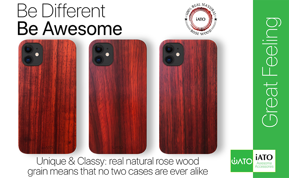iphone 12 case wood iphone 12 wood case iphone 12 wooden case iphone 11 wood cover for iphone 12